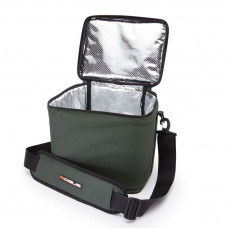 Сумка LEEDA XL COOL BAG H2203